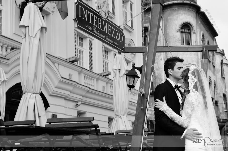 AD Passion Photography | 06282012_fotograf_profesionist_nunta_timisoara_tabitha-si-darius_0026 | Adelin, Dida, fotograf profesionist, fotograf de nunta, fotografie de nunta, fotograf Timisoara, fotograf Craiova, fotograf Bucuresti, fotograf Arad, nunta Timisoara, nunta Arad, nunta Bucuresti, nunta Craiova