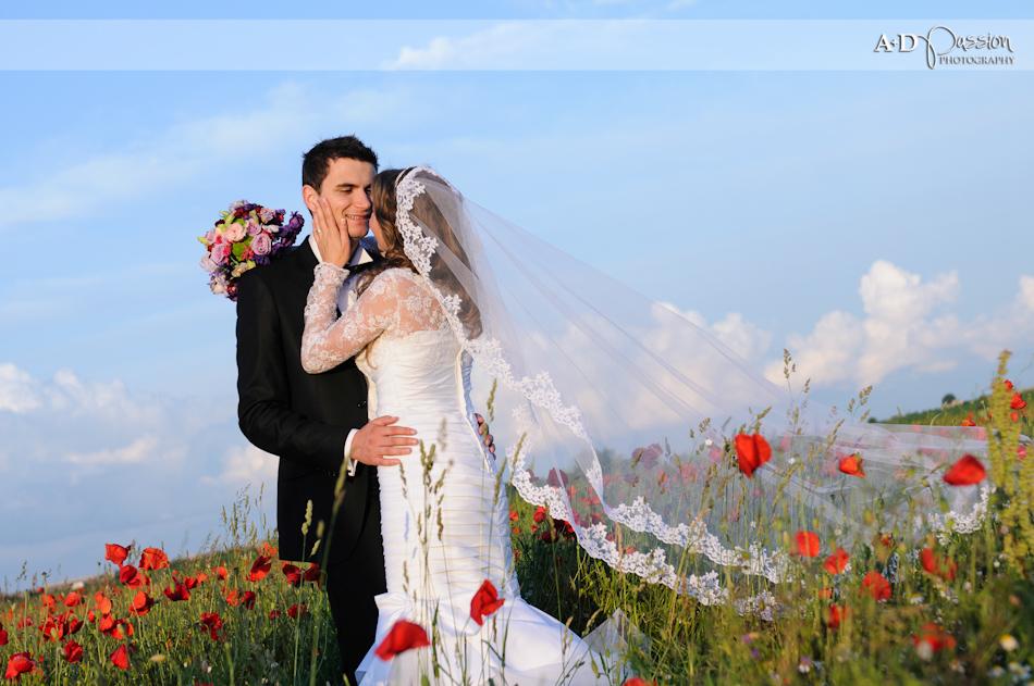 AD Passion Photography | 06282012_fotograf_profesionist_nunta_timisoara_tabitha-si-darius_0027 | Adelin, Dida, fotograf profesionist, fotograf de nunta, fotografie de nunta, fotograf Timisoara, fotograf Craiova, fotograf Bucuresti, fotograf Arad, nunta Timisoara, nunta Arad, nunta Bucuresti, nunta Craiova