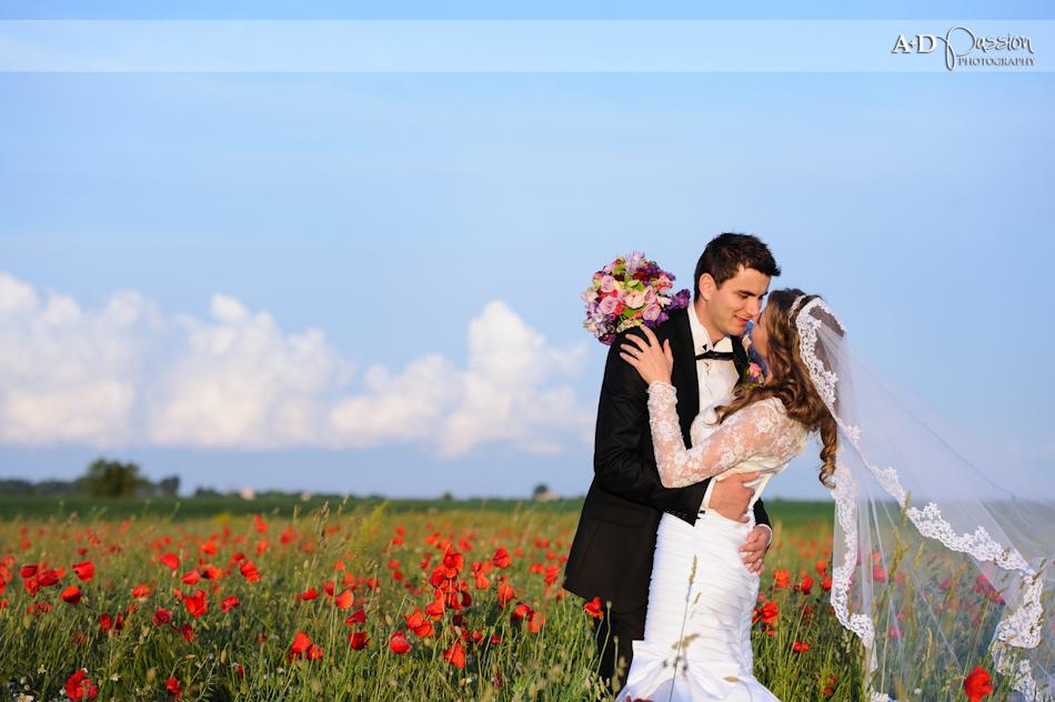 AD Passion Photography | 06282012_fotograf_profesionist_nunta_timisoara_tabitha-si-darius_0028 | Adelin, Dida, fotograf profesionist, fotograf de nunta, fotografie de nunta, fotograf Timisoara, fotograf Craiova, fotograf Bucuresti, fotograf Arad, nunta Timisoara, nunta Arad, nunta Bucuresti, nunta Craiova