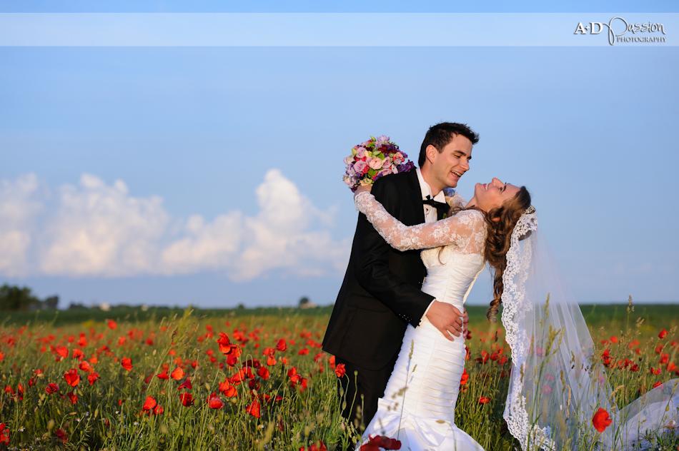 AD Passion Photography | 06282012_fotograf_profesionist_nunta_timisoara_tabitha-si-darius_0029 | Adelin, Dida, fotograf profesionist, fotograf de nunta, fotografie de nunta, fotograf Timisoara, fotograf Craiova, fotograf Bucuresti, fotograf Arad, nunta Timisoara, nunta Arad, nunta Bucuresti, nunta Craiova