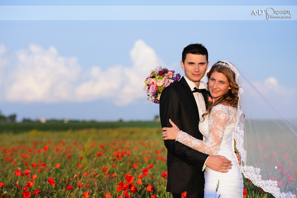 AD Passion Photography | 06282012_fotograf_profesionist_nunta_timisoara_tabitha-si-darius_0030 | Adelin, Dida, fotograf profesionist, fotograf de nunta, fotografie de nunta, fotograf Timisoara, fotograf Craiova, fotograf Bucuresti, fotograf Arad, nunta Timisoara, nunta Arad, nunta Bucuresti, nunta Craiova