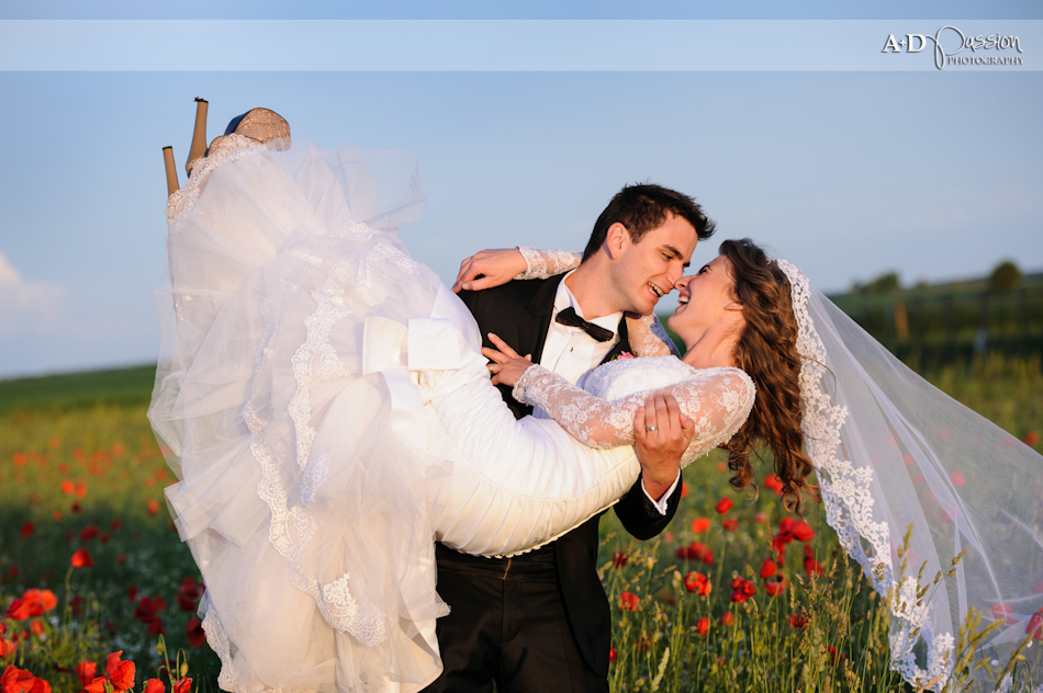AD Passion Photography | 06282012_fotograf_profesionist_nunta_timisoara_tabitha-si-darius_0033 | Adelin, Dida, fotograf profesionist, fotograf de nunta, fotografie de nunta, fotograf Timisoara, fotograf Craiova, fotograf Bucuresti, fotograf Arad, nunta Timisoara, nunta Arad, nunta Bucuresti, nunta Craiova