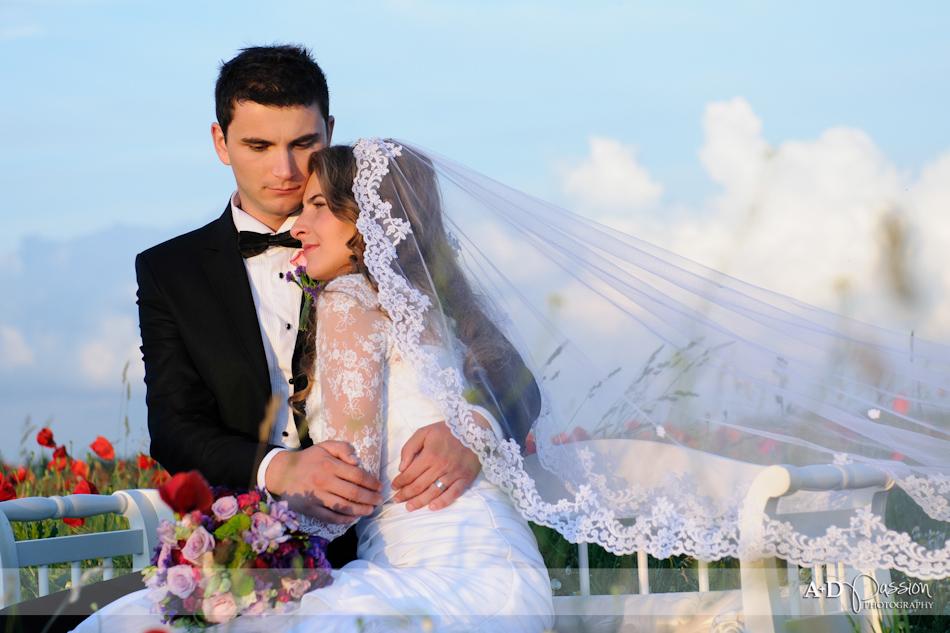 AD Passion Photography | 06282012_fotograf_profesionist_nunta_timisoara_tabitha-si-darius_0036 | Adelin, Dida, fotograf profesionist, fotograf de nunta, fotografie de nunta, fotograf Timisoara, fotograf Craiova, fotograf Bucuresti, fotograf Arad, nunta Timisoara, nunta Arad, nunta Bucuresti, nunta Craiova
