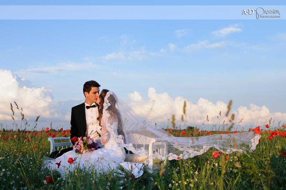AD Passion Photography | 06282012_fotograf_profesionist_nunta_timisoara_tabitha-si-darius_0037 | Adelin, Dida, fotograf profesionist, fotograf de nunta, fotografie de nunta, fotograf Timisoara, fotograf Craiova, fotograf Bucuresti, fotograf Arad, nunta Timisoara, nunta Arad, nunta Bucuresti, nunta Craiova