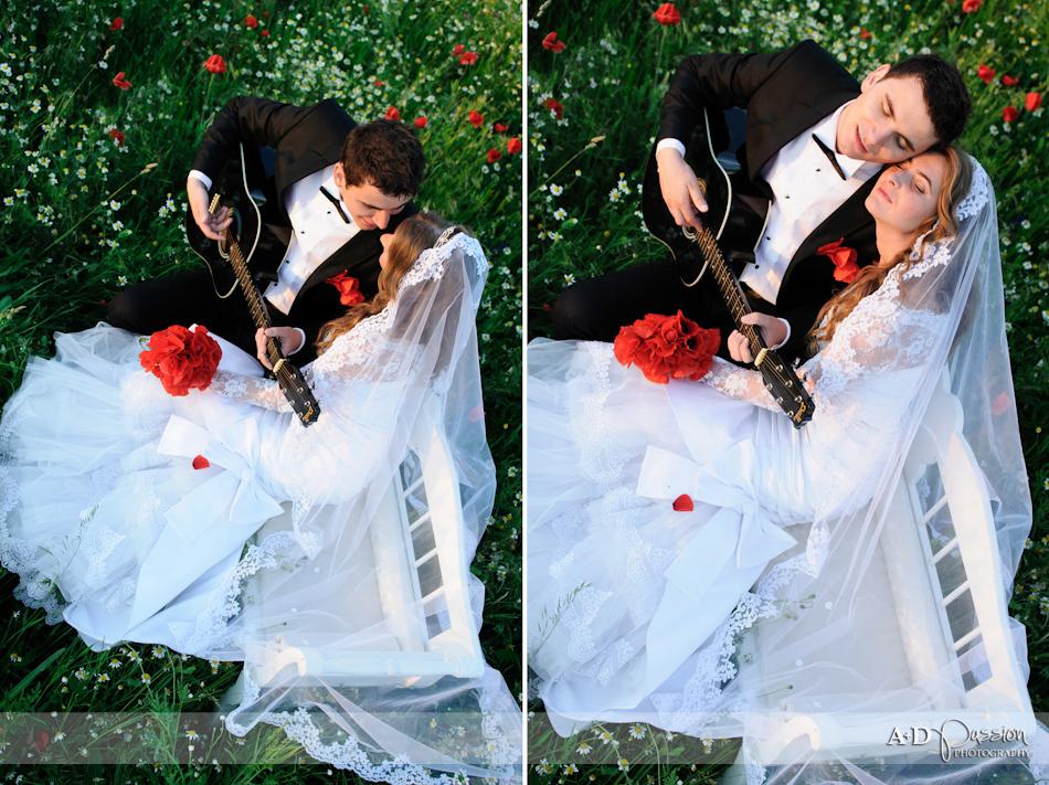 AD Passion Photography | 06282012_fotograf_profesionist_nunta_timisoara_tabitha-si-darius_0045 | Adelin, Dida, fotograf profesionist, fotograf de nunta, fotografie de nunta, fotograf Timisoara, fotograf Craiova, fotograf Bucuresti, fotograf Arad, nunta Timisoara, nunta Arad, nunta Bucuresti, nunta Craiova
