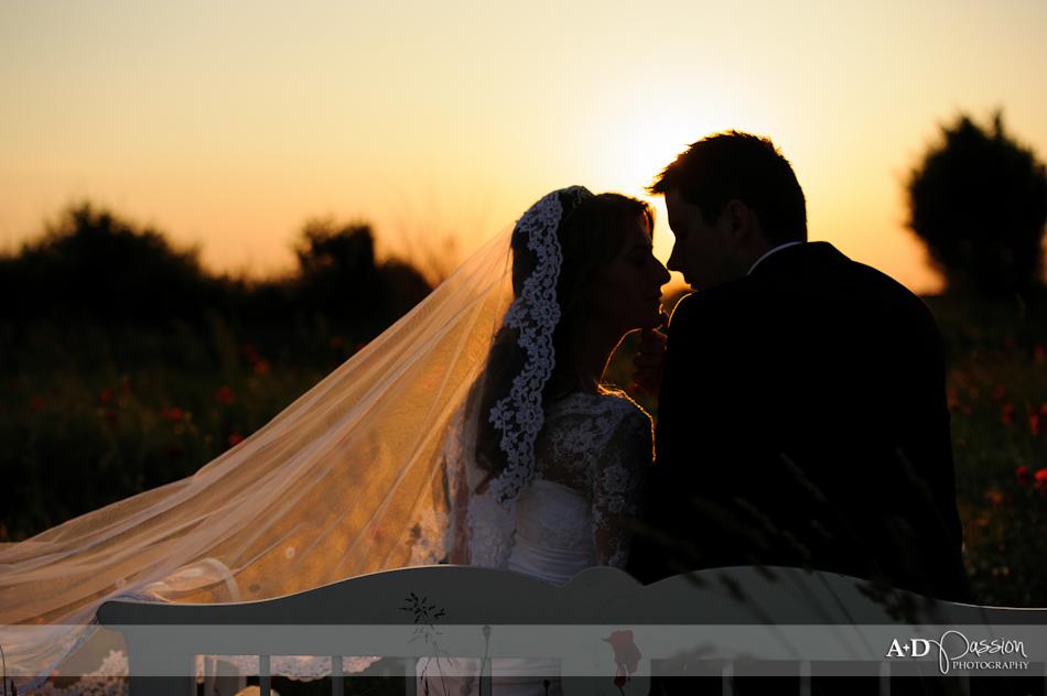 AD Passion Photography | 06282012_fotograf_profesionist_nunta_timisoara_tabitha-si-darius_0051 | Adelin, Dida, fotograf profesionist, fotograf de nunta, fotografie de nunta, fotograf Timisoara, fotograf Craiova, fotograf Bucuresti, fotograf Arad, nunta Timisoara, nunta Arad, nunta Bucuresti, nunta Craiova