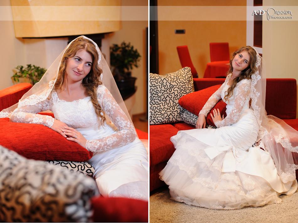 AD Passion Photography | 06282012_fotograf_profesionist_nunta_timisoara_tabitha-si-darius_0082 | Adelin, Dida, fotograf profesionist, fotograf de nunta, fotografie de nunta, fotograf Timisoara, fotograf Craiova, fotograf Bucuresti, fotograf Arad, nunta Timisoara, nunta Arad, nunta Bucuresti, nunta Craiova
