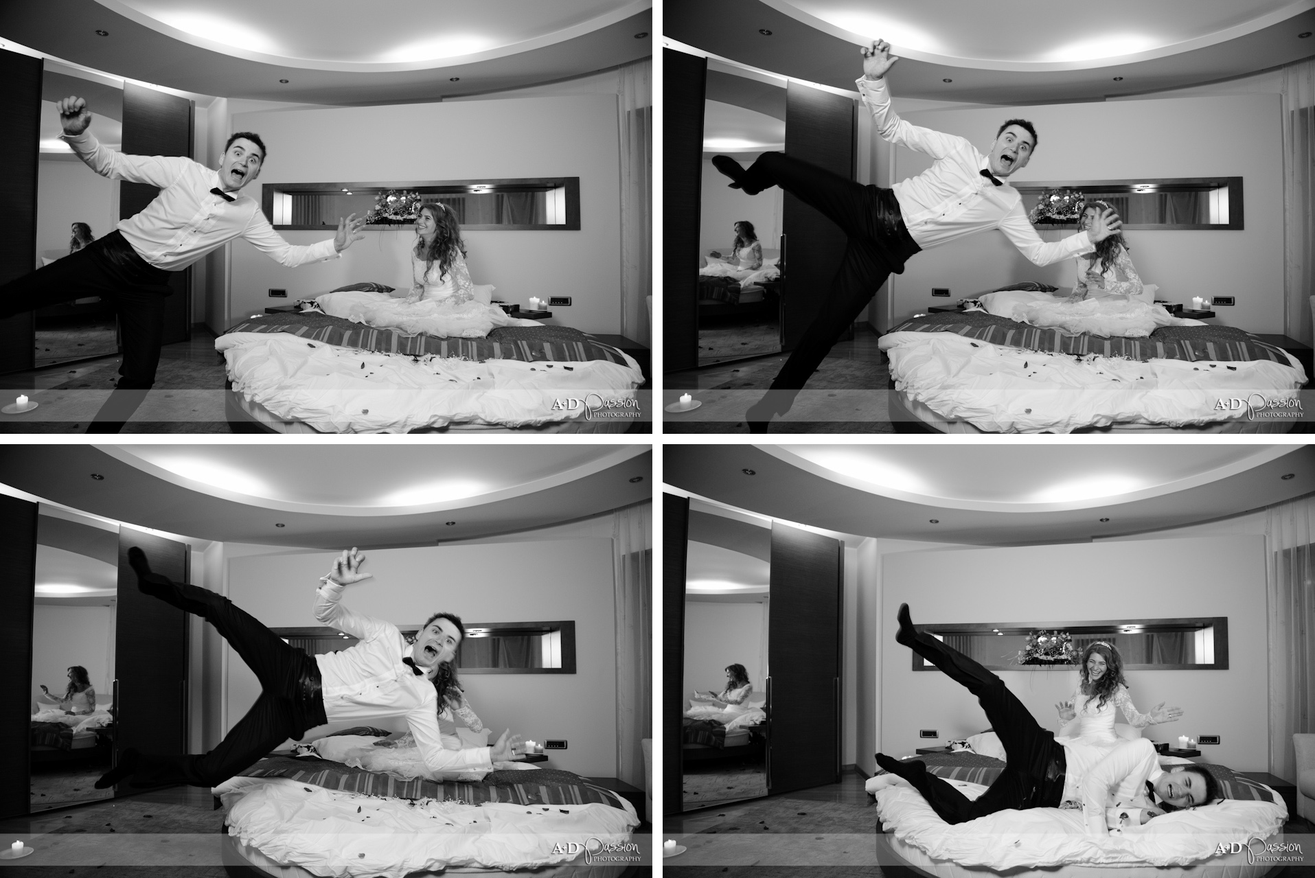 AD Passion Photography | 06282012_fotograf_profesionist_nunta_timisoara_tabitha-si-darius_0085 | Adelin, Dida, fotograf profesionist, fotograf de nunta, fotografie de nunta, fotograf Timisoara, fotograf Craiova, fotograf Bucuresti, fotograf Arad, nunta Timisoara, nunta Arad, nunta Bucuresti, nunta Craiova