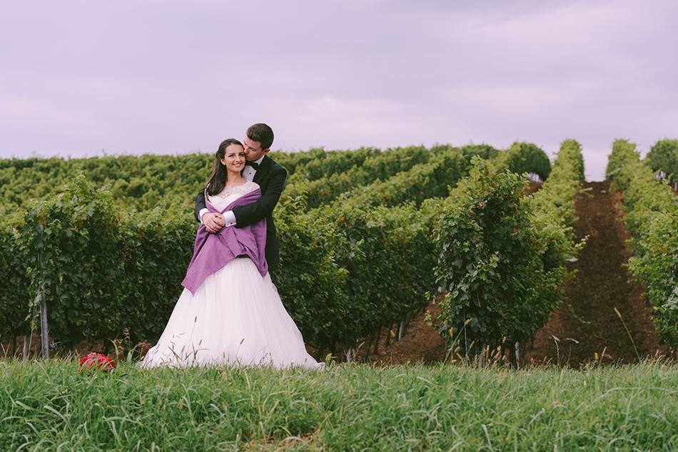 Fotograf de nunta - AD Passion Photography - Sesiune After Wedding in Timisoara