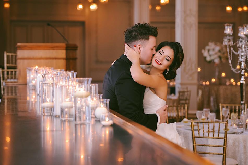 stephany-and-nathan-wedding-dallas_188